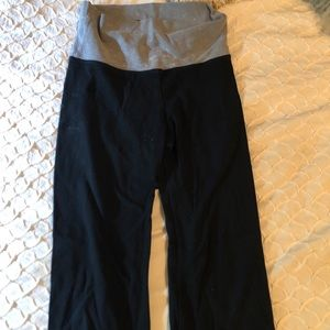 673a9005b0 solo Pants for Women   Poshmark